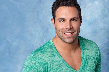 Mikey Tenerelli