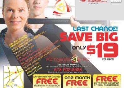 FitnessTriSolo_Page_2