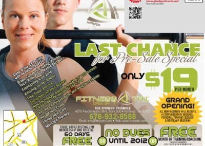 FitnessTri_Page_2