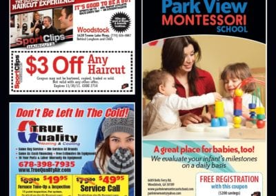 Parkview-Montessori-School