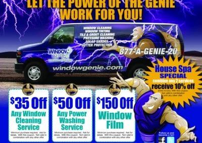 WindowGenieSolo_Page_2