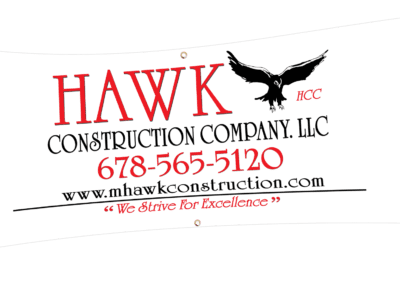 hawk-Vinyl-Banner